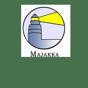 Majakka logo