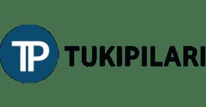 Tukipilarin logo
