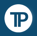 Tukipilari logo