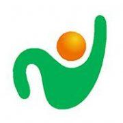 nivelyhdistys logo