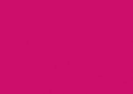 Pinkki palkki